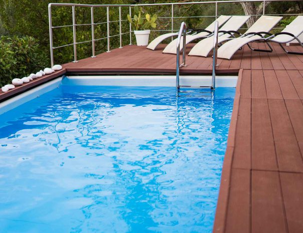 fienile indipendente piscina2