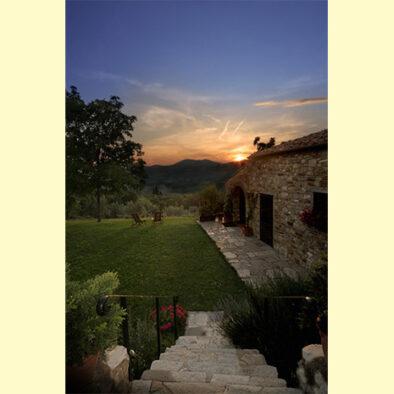 panorama_al_tramonto-inquadrata